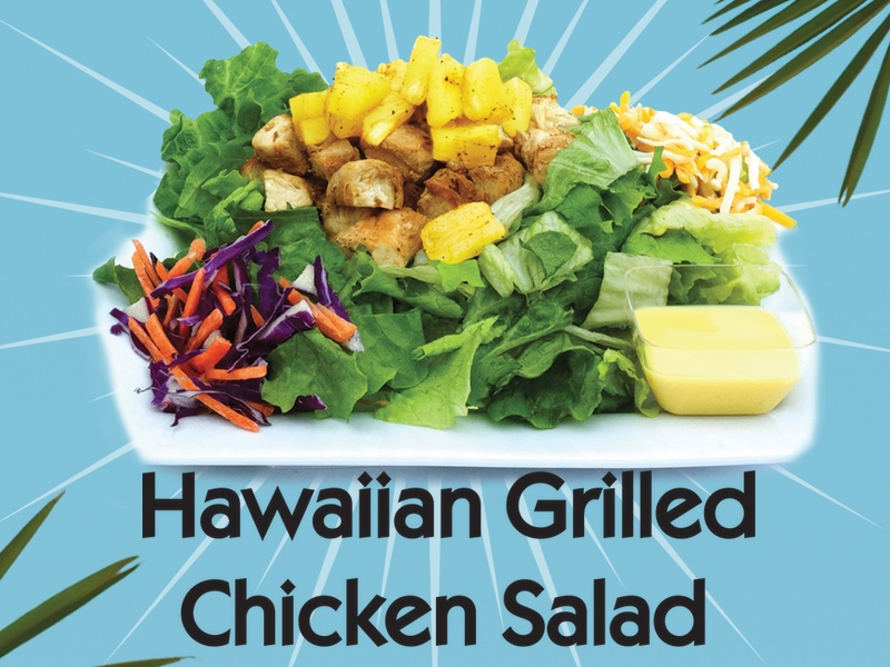 Hawaiian web image salad.jpg