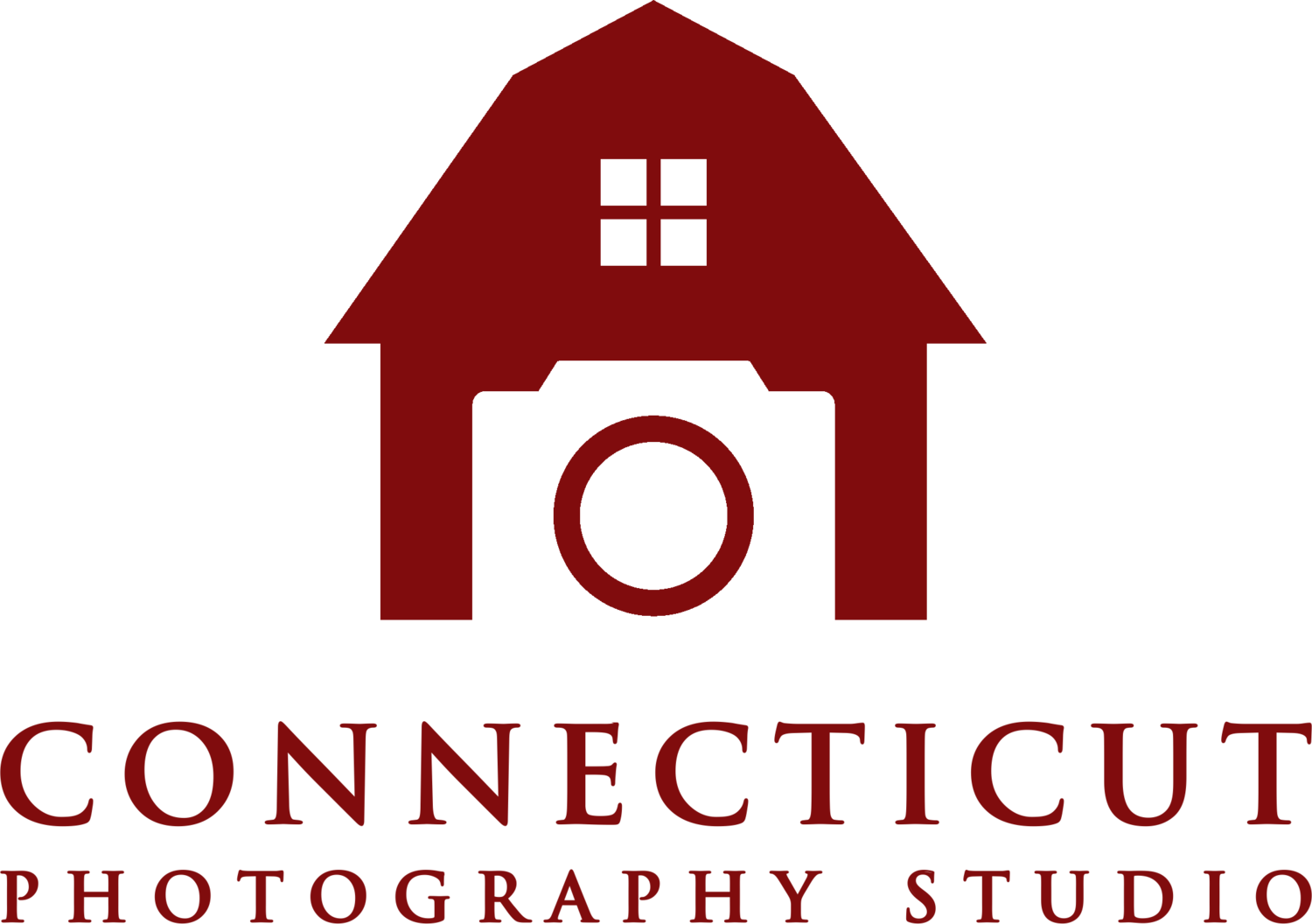 Connecticut Photography Studio