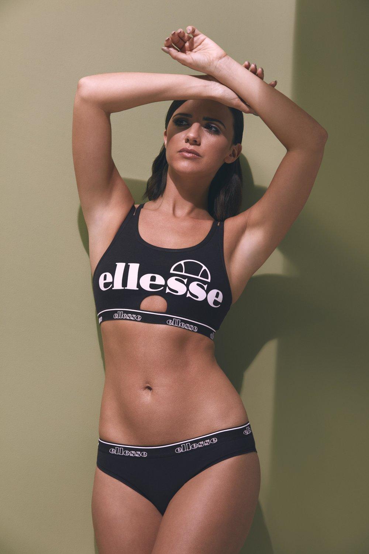 ELLESSE_28032018-UNDERWEAR_03-0006.jpg