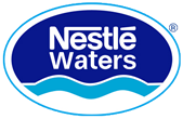 2014 NESTLE WATERS BROKER OF THE YEAR