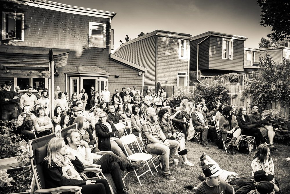 backyard crowd.jpg