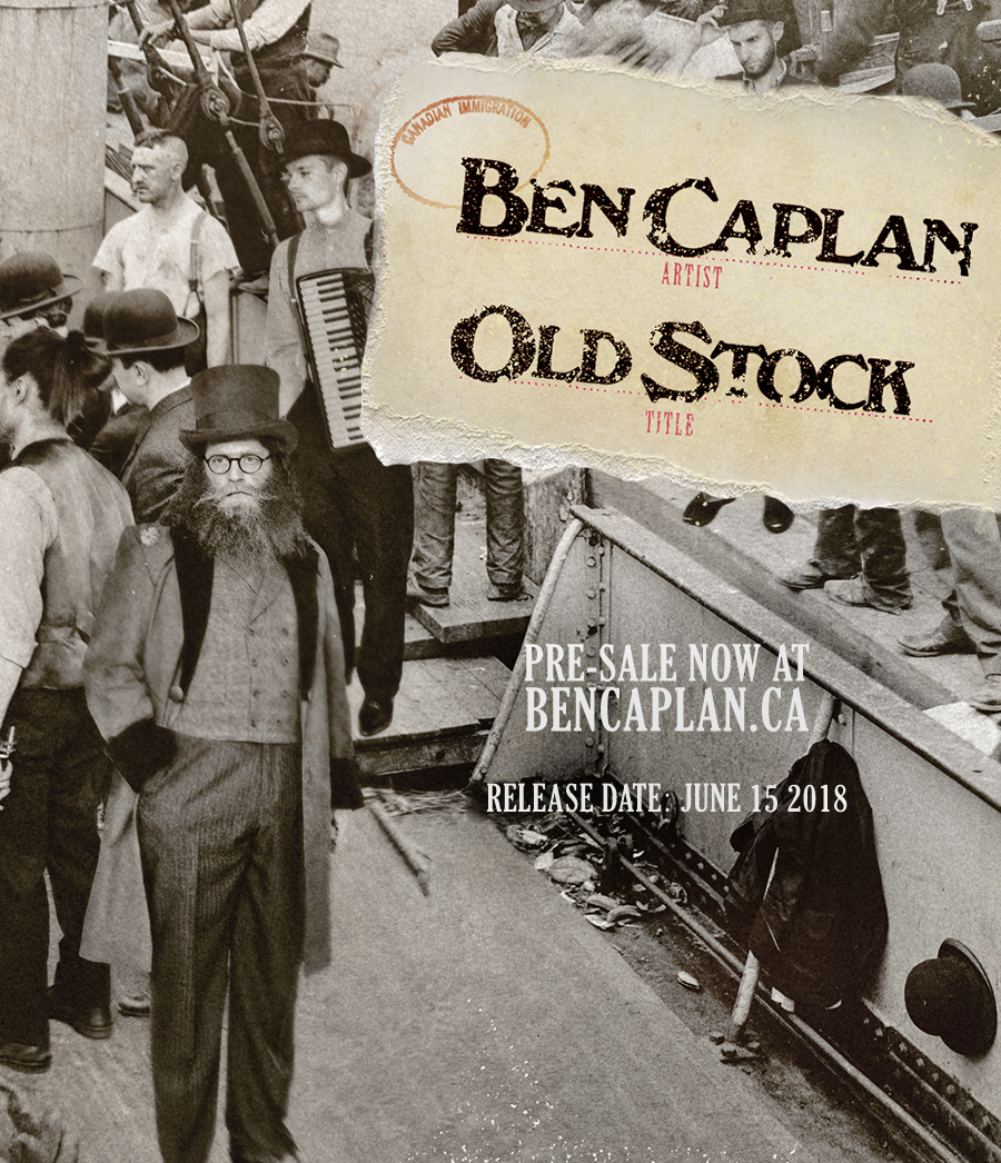 BenCaplan_AlbumRelease_Instagram3.jpg