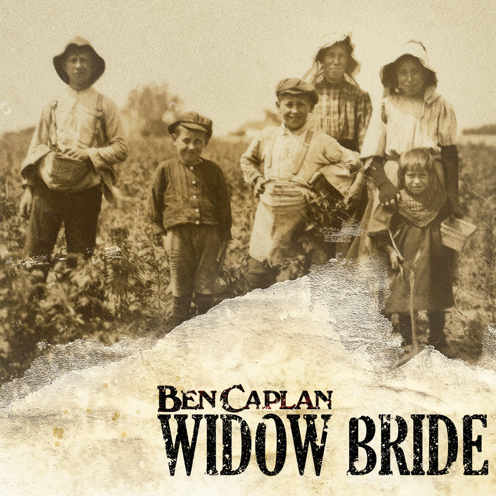BenCaplan_WidowBride_Single9.jpg