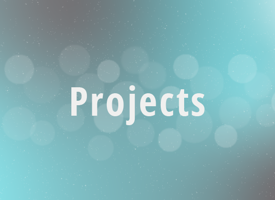 PROJECT SUPPORT - We offer project-based support to managers, labels, and publishers. We can be your extended team to support your next special project.