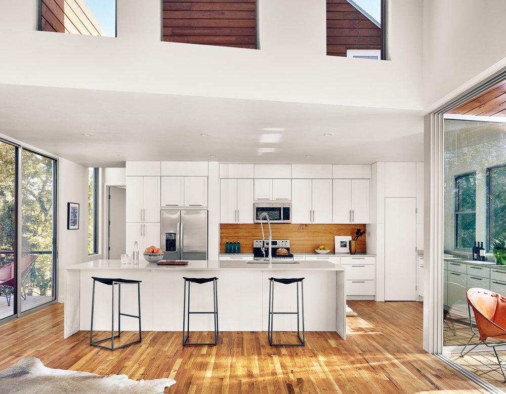 Kitchen113863_alt.jpg