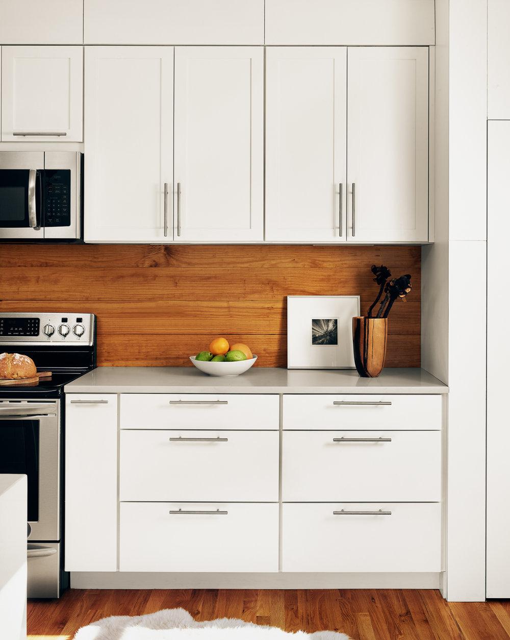 kitchendetail113891.jpg