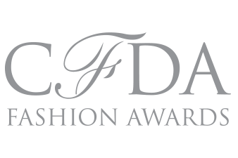 CFDA logo_ recreation_grey.png