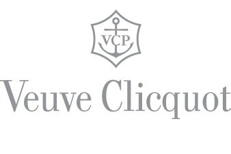 champagne veuve clicquot_logo_grey.png