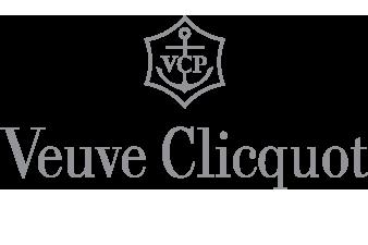 champagne veuve clicquot_logo_grey.png