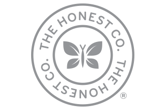 The Honest Company_grey.png