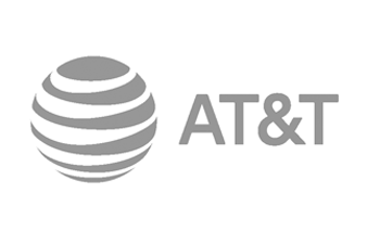 att_2016_logo_with_type_grey.png