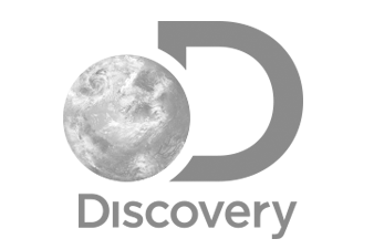 Discovery dsc_lockup-04_grey.png