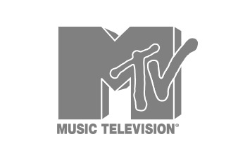 MTV_grey.png