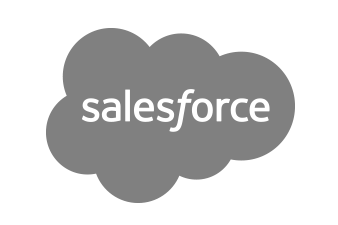 salesforce_logo_grey.png