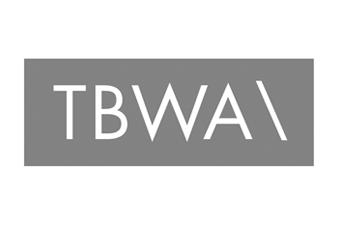 tbwa-logo_grey.png