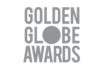 golden globes_logo_recreation_grey 2.png