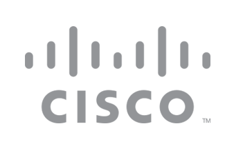 cisco_logo_grey 2.png