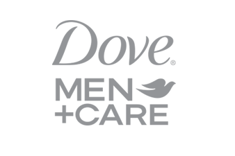 dove_men+care logo_recreation_grey 2.png