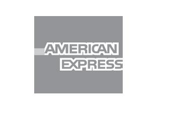 amex_logo_grey 2.png