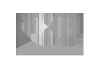FCB png_logo_colour_grey 2.png