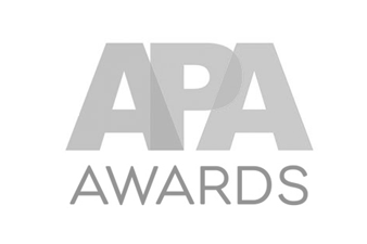 APA awards.png