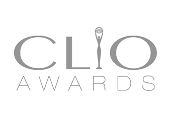 CLIO awards.png