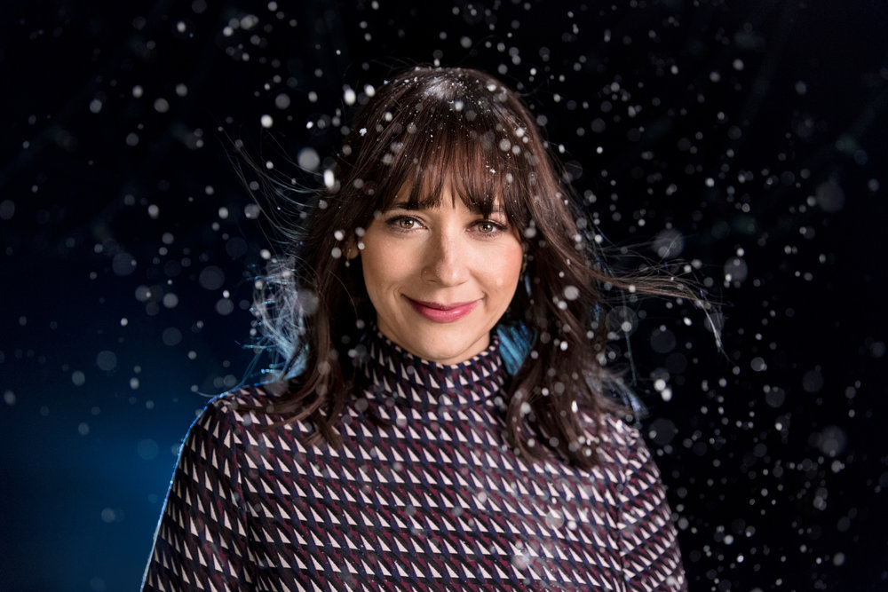 20170122_Esquire-Sundance_Rashida-Jones_0258.JPG