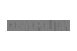 cosmopoliton_logo_grey.png