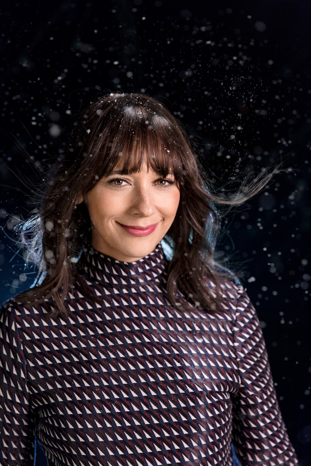 20170122_Esquire-Sundance_Rashida-Jones_0249.jpg