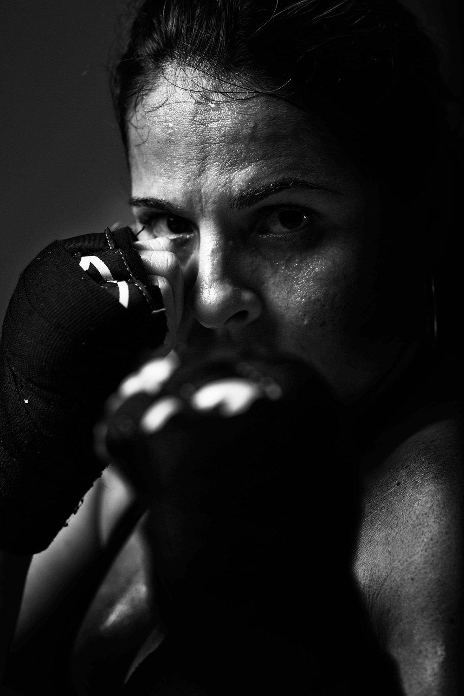 21_20130527_Boxing_7829.jpg