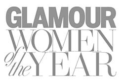 GLAMOUR-woty-logo-main_245_grey.png