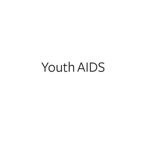 youth aids_2_500px.jpg