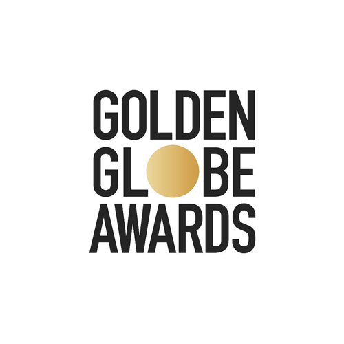 Golden_globes_500px.jpg