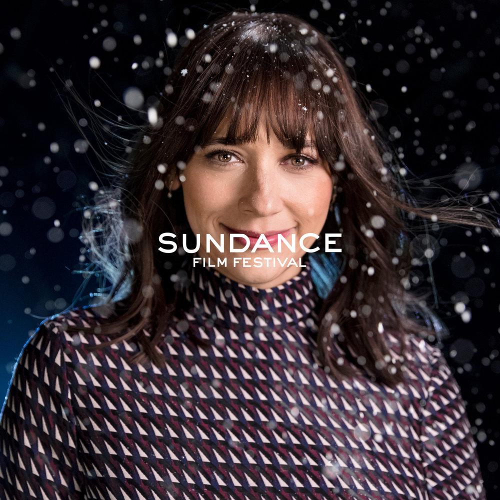 20170122_Esquire-Sundance_Rashida-Jones_0258_home.jpg