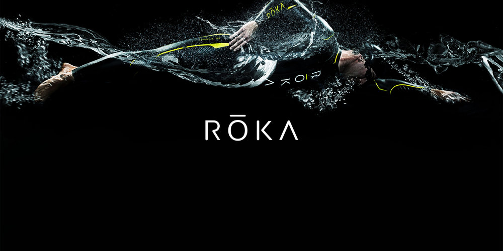 20130201_ROKA_G5A1261_home2.jpg