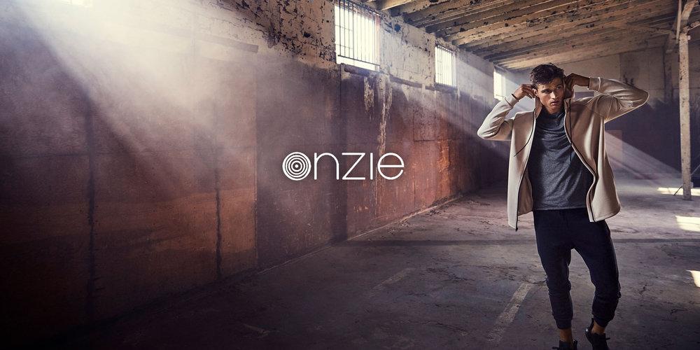 20170607_Onzie_Men_Roaming_Jacket_Taupe_1545_frontpage.jpg