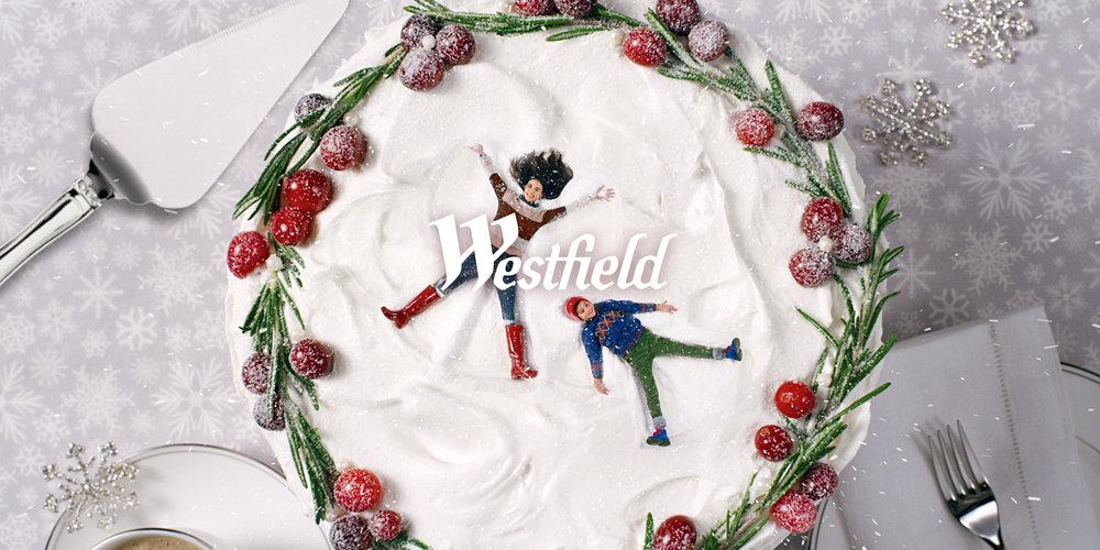 westfield_frontpage.jpg