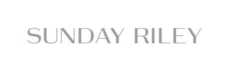 sunday_riley_logo_grey.png