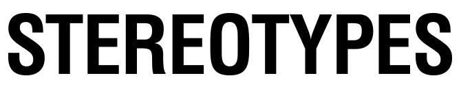 stereotype - type logo - larger.jpg