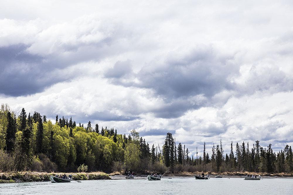 20180526_Fishing Kasilof River_00915_1500px.jpg