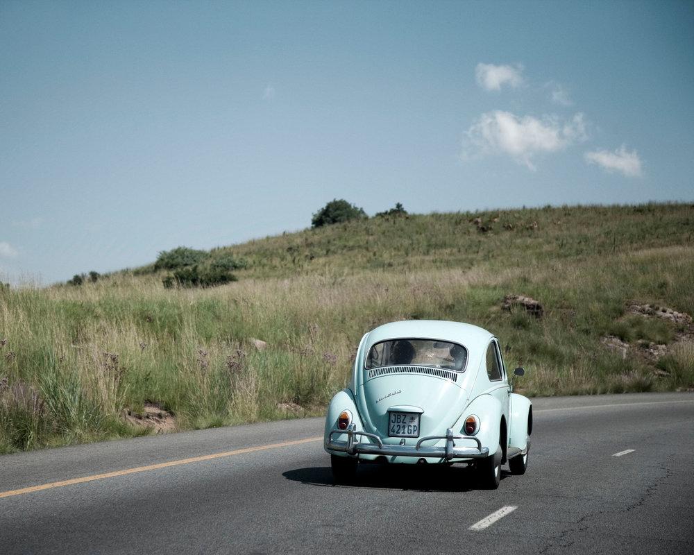 20070122_Pretoria_B8T9456.JPG