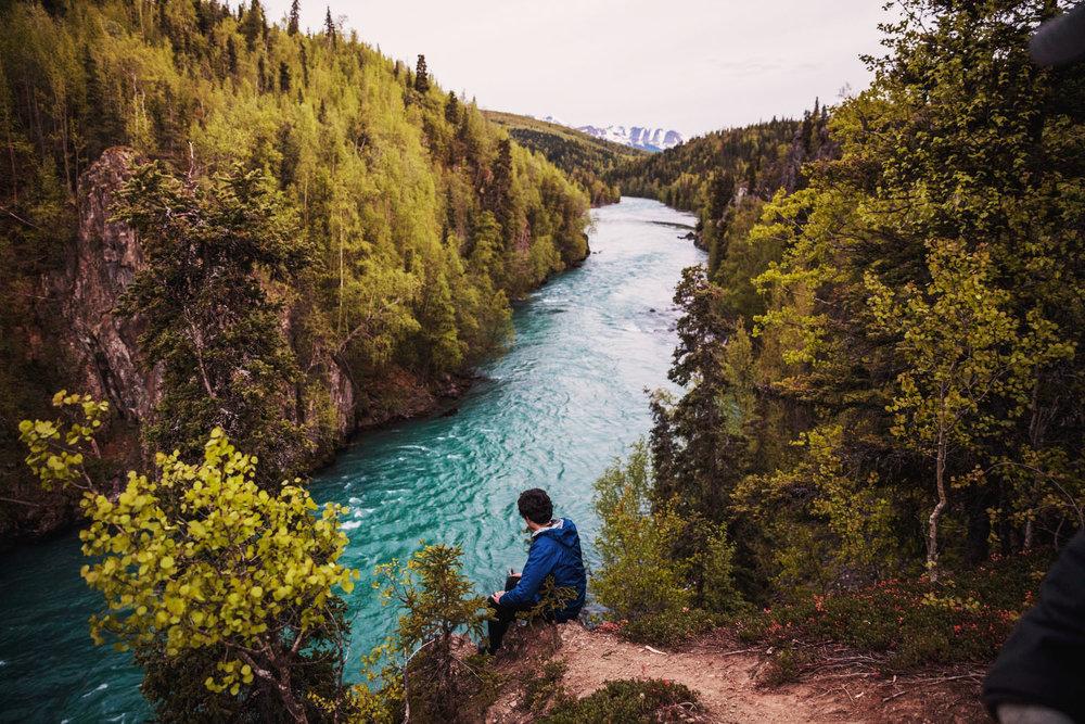 20180526_Alaska Kenai River_01277.JPG