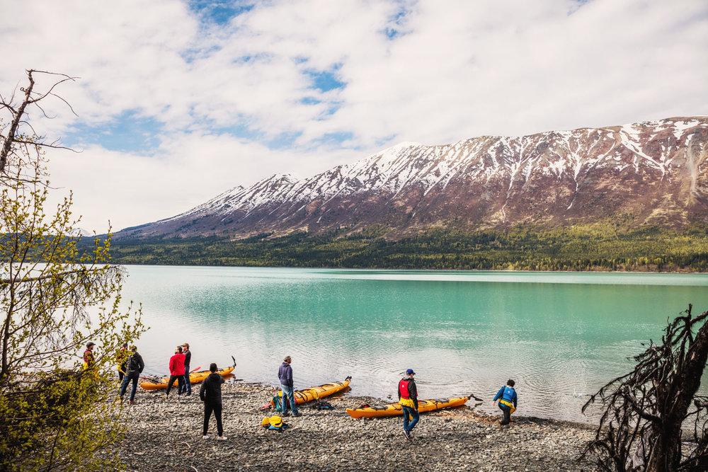 20180527_Alaska Kenai Lake Kayaking_01560.JPG