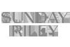 Sunday Riley_Logo_100px_grey.png
