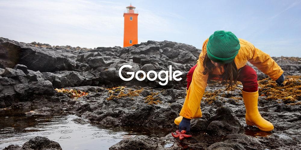 GoogleLA_frontpage.jpg