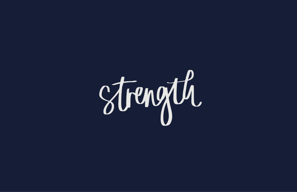 Strength-blue.png