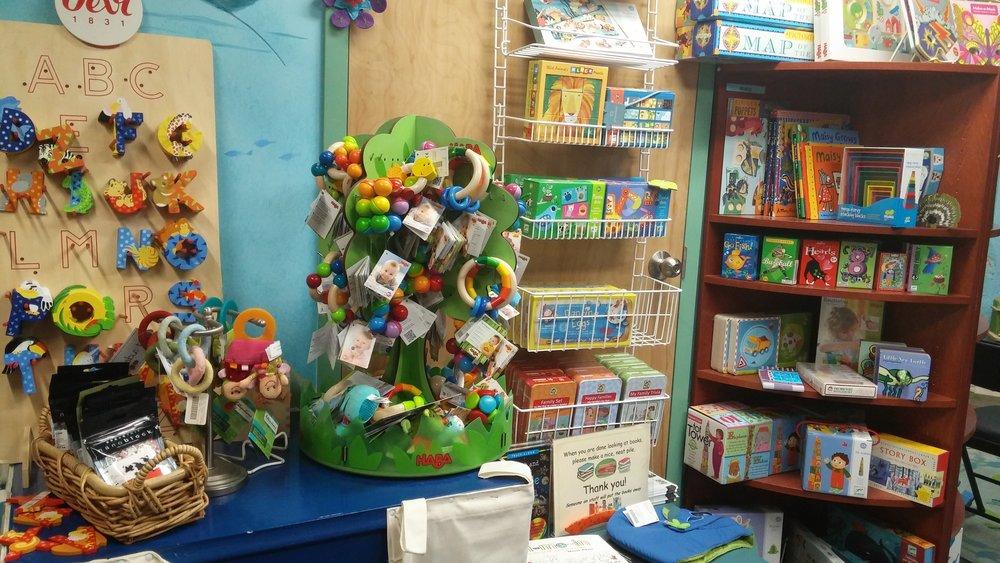 kids area haba toys.jpg