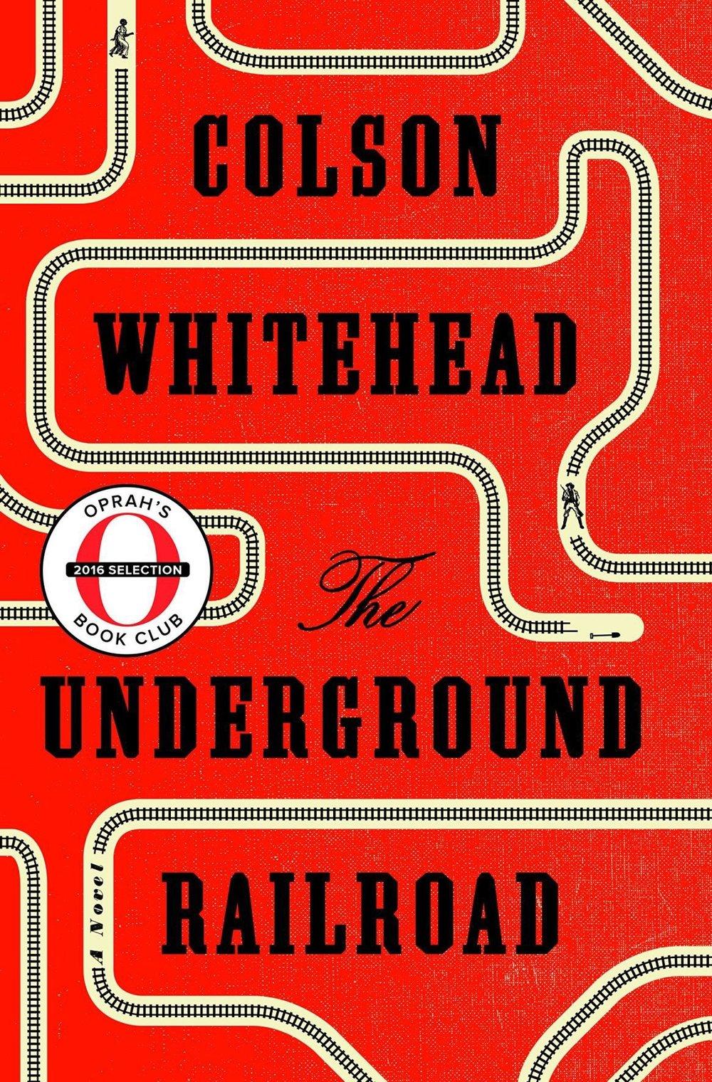 underground raillroad.jpg