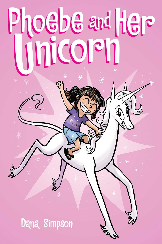 phoebe and her unicorn.jpg