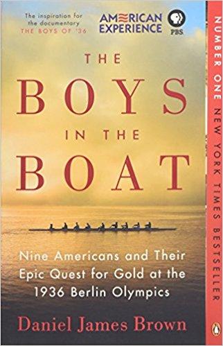 20 boys in the boat.jpg